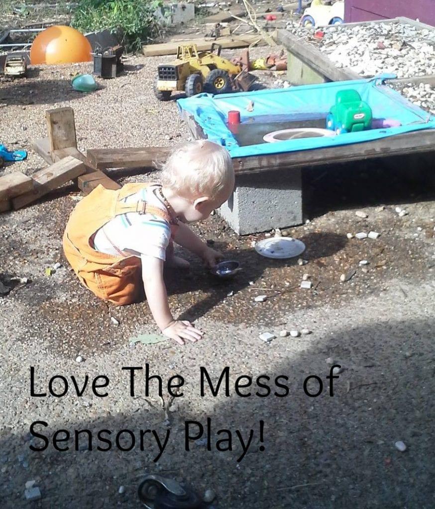 sensoryplaypin