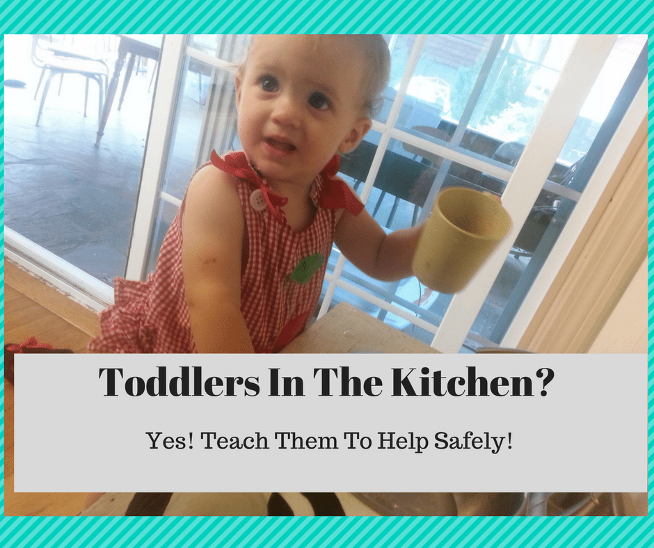 toddlers-in-the-kitchen