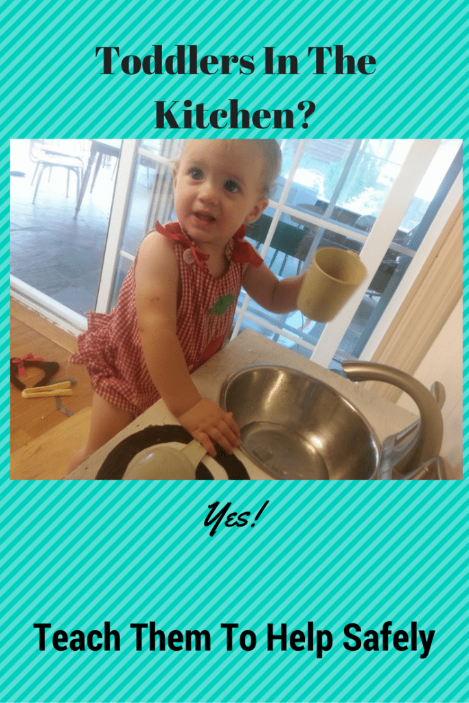 toddlers-in-the-kitchen-1