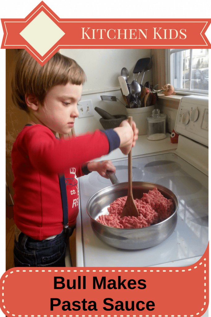 kitchen-kids-4