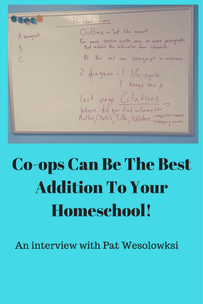 co-ops-can-be-the-best-addition-to-your-homeschool