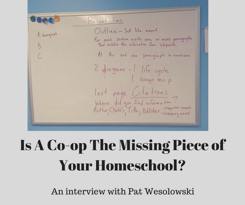 is-a-co-op-the-missing-piece-of-your-homeschool