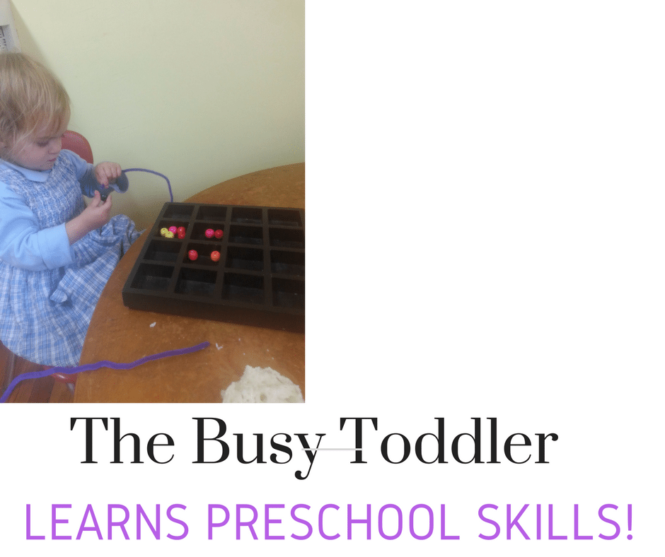 the-busy-toddler-2