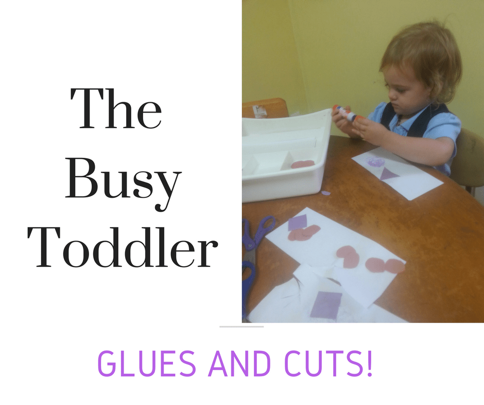 the-busy-toddler-3