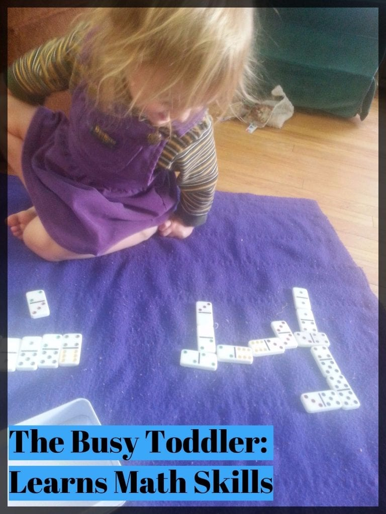 toddlermathskills
